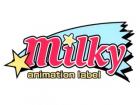 Milky Studio