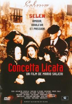 Concetta Licata