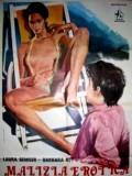 Malizia erotica