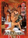 Marco Polo - La storia mai raccontata