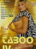 Taboo 4